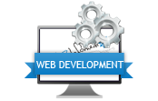 top 10 web development service provider in delhi ncr